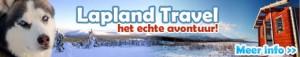 banner_lapland